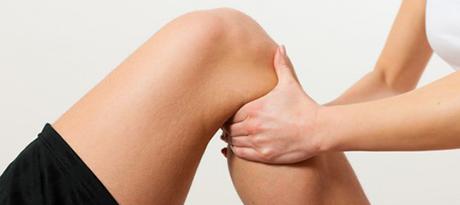 fisioterapia traumatológica, reumatológica e ortopédica