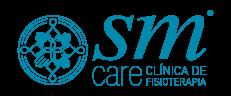 SM Care – Clínica de Fisioterapia Vila Olímpia