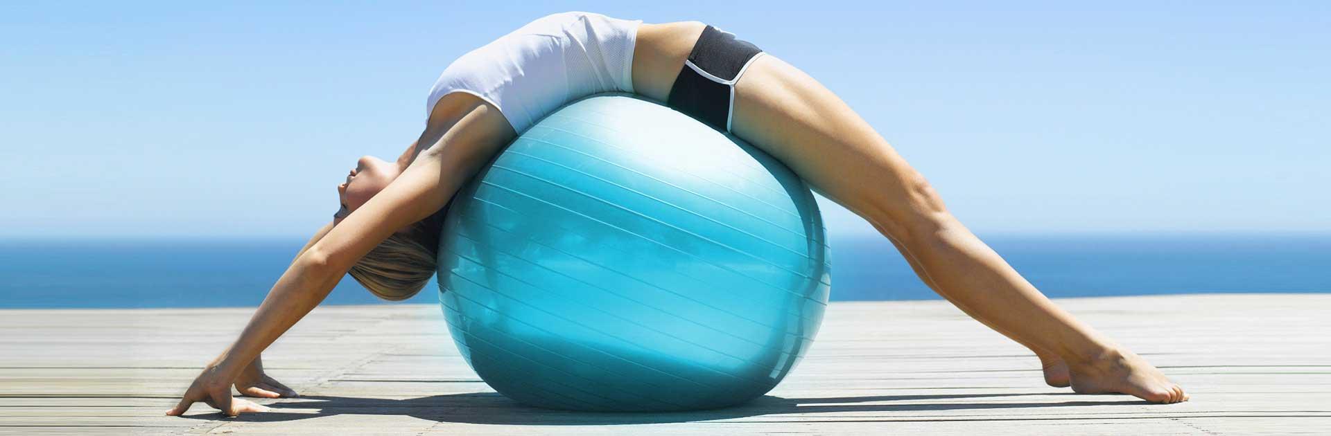 SM Care Clínica de Fisioterapia profissionais qualificados