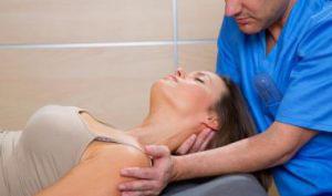 clínicas de fisioterapia em sp